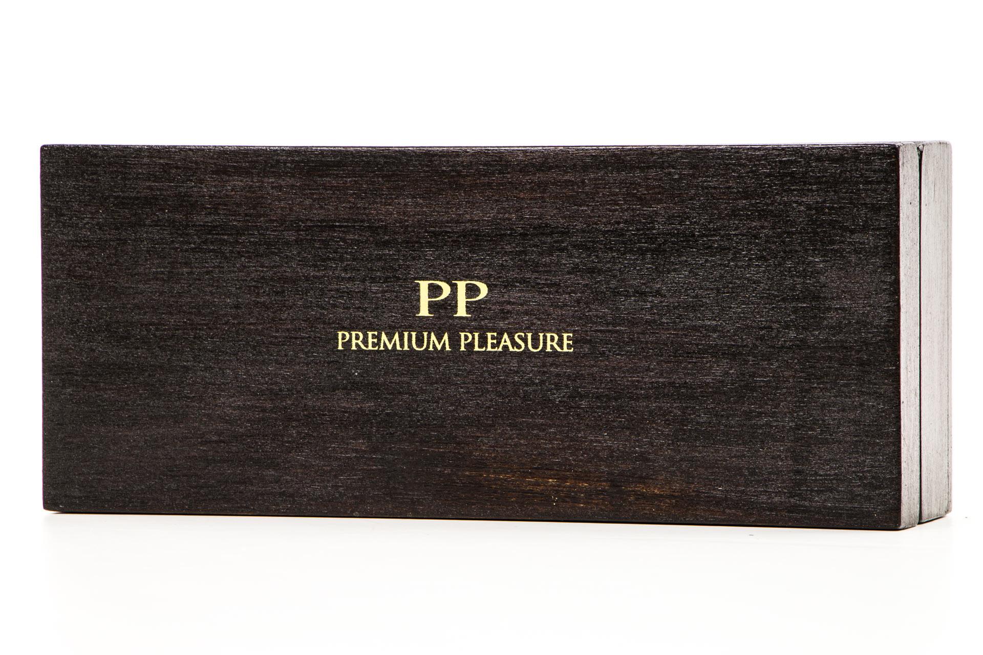Premium Pleasure